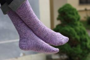 Josephine Socks