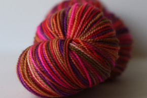 Sock / Fingering Weight Yarn