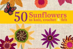 GIVEAWAY + Book Review: Kristin Nicholas's new Sunflower book