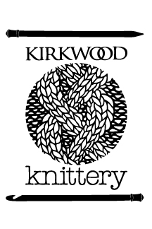 Knittery_New