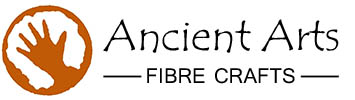 ancient arts logo