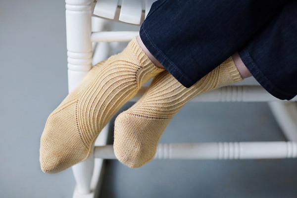 vanessa socks