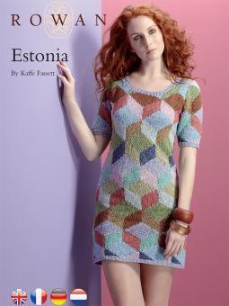 55 estonia