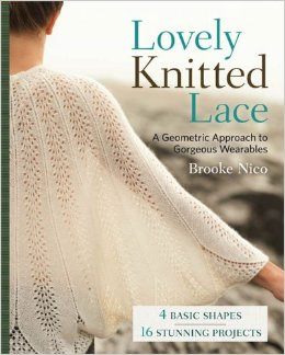 Lovely-Knitted-Lace1 cover