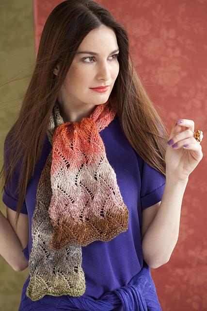 123 cjs scarf