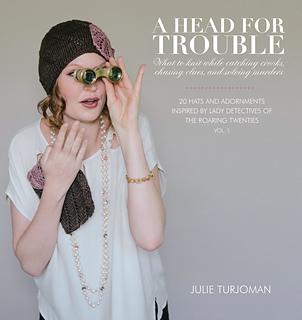 turj head cover