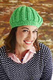KSF14_Hats_18_small2