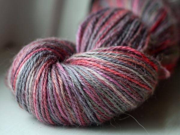 roxie gray
