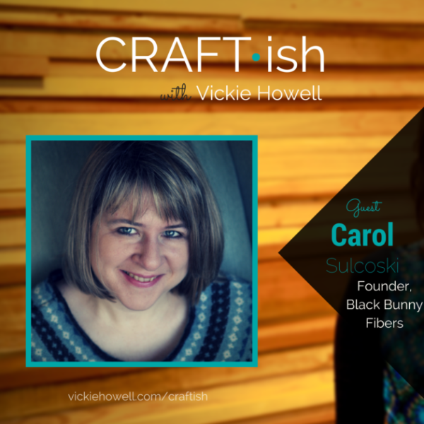 CRAFT-ish-carol-630x630